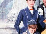 Mary poppins ritorna cinema. look!