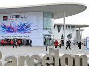 Mobile World Congress: Sfida Cina Corea