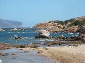 Sardegna: documentario sulla natura