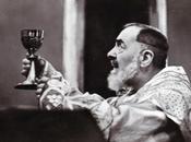 Padre Pio: povertà ricchezza