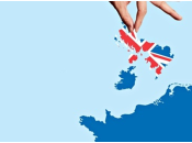 Uno, cento, mille referendum