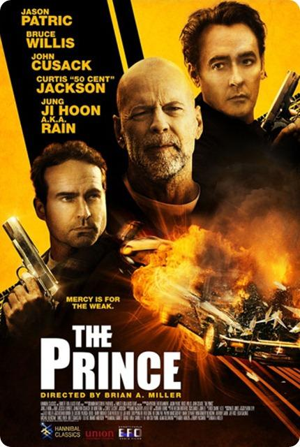 the_prince_poster