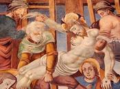 Corpus Domini. Reliquie Cristo?