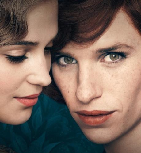 The Danish Girl 2016 film recensione - internettuale