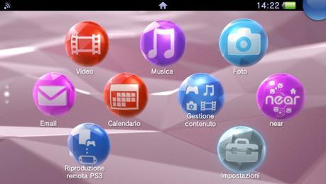 GUIDA]Installare e utilizzare il QCMA e Vitaupdateblocker su