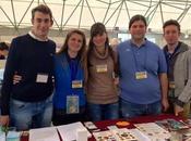 PAVIA.Nasce nuova associazione: Mineralogica Paleontologica Pavese Eliana Intruglio.