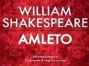 Recensione: Amleto, William Shakespeare
