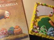 Coccabella: libro sulla Pasqua regalato un'idea