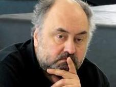 """Andrea Maulini: pubblico della cultura? social aspetta altro essere raggiunto"""""""