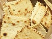 Cracker Piadina della Mamma
