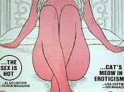 """Boarding House (2): recensione Nove vite della passera bagnata"""" (Abel Ferrara 1976)"""