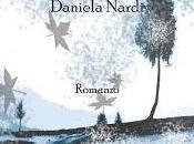 Presentazione: Mille giorni d'inverno Daniela Nardi