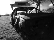 Italia: furti autovetture calo
