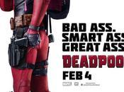 Deadpool Missione compiuta