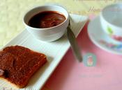 Crema nocciole senza zucchero  Nutella home made