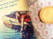 Recensione (Spoiler free): ricetta segreta sogno Valentina Cebeni