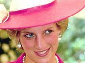 Lady Diana: significato occulto della morte