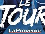 Tour Provence 2016, Tutte tappe startlist ufficiale