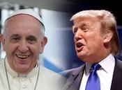 @RaiUno @Unomattina parliamo #Messico #DonaldTrump #PapaFrancesco #Narcoguerra