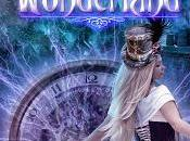 Recensione: Alice from Wonderland Alessia Coppola