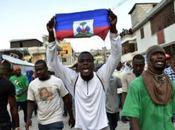 Parliamo #Haiti #Politica @Vocidelmattino @Radio1Rai