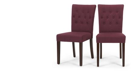 flynn_dining_chair_merlot_lb1_3_1