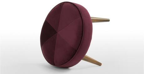 lulu_stool_paris_burgundy_lb4_1