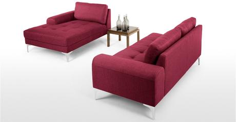vittorio_sofa_lh_red_lightbox_z_7_1_1