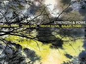 Roswell Rudd, Jamie Saft, Trevor Dunn Balazs Pandi Strenght power