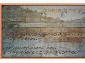 PENSIERI della PSICOLOGA.. Katjuscia Manganiello
