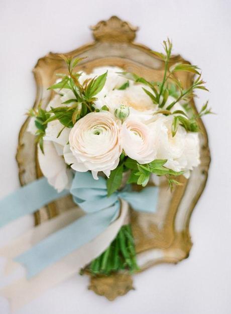 Matrimonio Azzurro Quotes : Azzurro serenity per un matrimonio in stile pantone