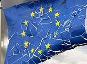Europa…vecchio scarpone.