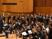 Internationale Bachakademie Stuttgart: Jonannes-Passion