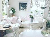 bella casa svedese