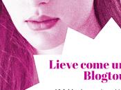 [BlogTour Review] Lieve come respiro Armentrout: quinta tappa