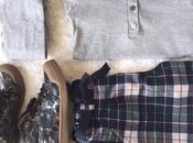 Come vestire bambini pomeriggio festa