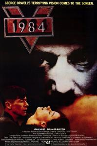 1984_movie_poster