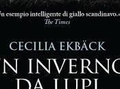 Anteprima: Inverno Lupi, Perché Amiamo Thriller Scandinavi!