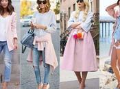 anno colori: rosa quarzo serenity