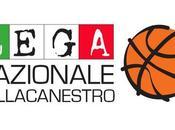Serie giornata: 5344 PalaVerde agli oltre 3000 Scafati. questa pallacanestro piace!