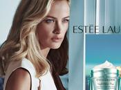 Estée Lauder, Linea Nightwear Plus Detox