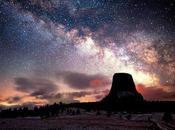 nostra galassia potrebbe essere morta miliardi anni… siamo accorti!