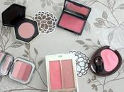 Blush obsession