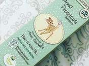 Recensione:crema protettiva emolliente naturaverde