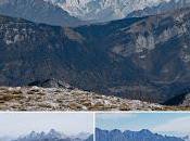 Photoshop Elements riduzione della foschia atmosferica