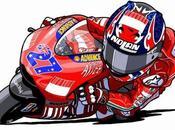 Motorcycle Terauti