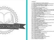 cos'è l'Italian Book Challenge