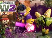 grande. pazzo. grande! plants zombies garden warfare disponibile