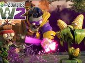 grande. pazzo. grande! plants zombies garden warfare disponibile