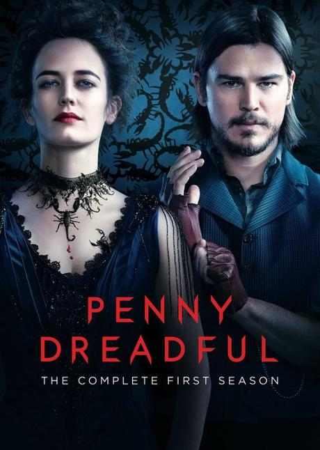 penny-dreadful-season-1.jpg